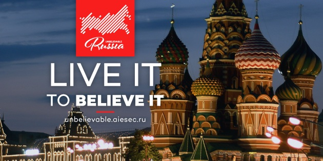 Unbelievable-russia-web-thumb