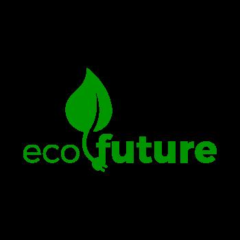 ecofuture---Web-Logo