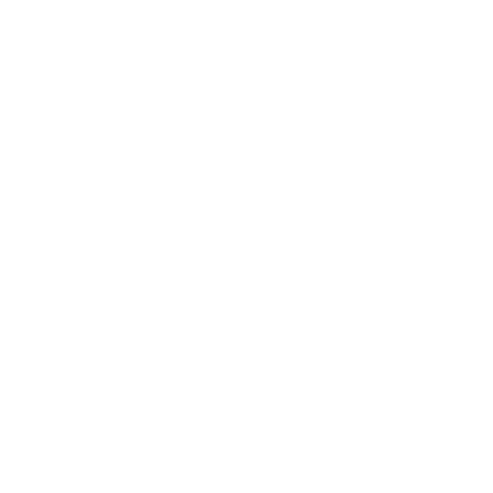 ecofuture-white