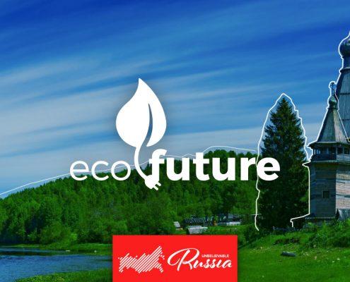 Ecofuture