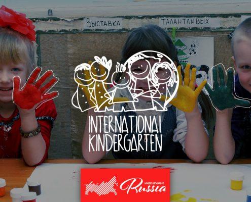 International Kindergarten