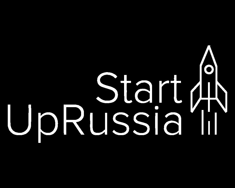 StartUp-Russia