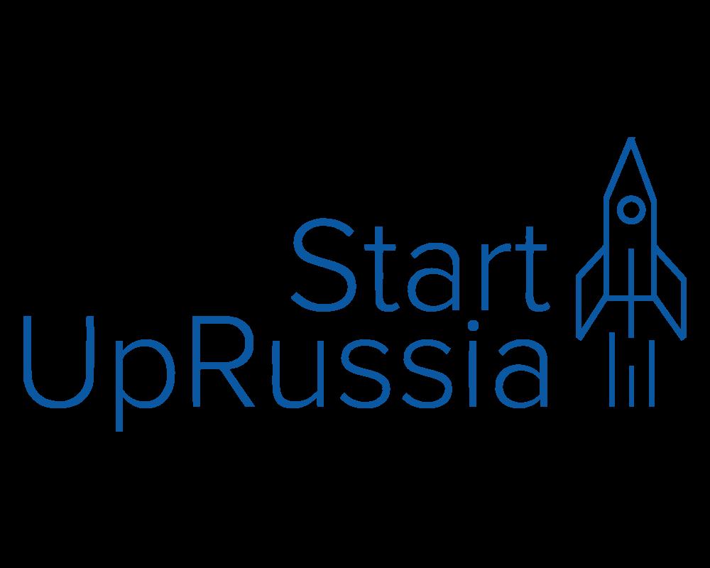 Startup-Russia-color