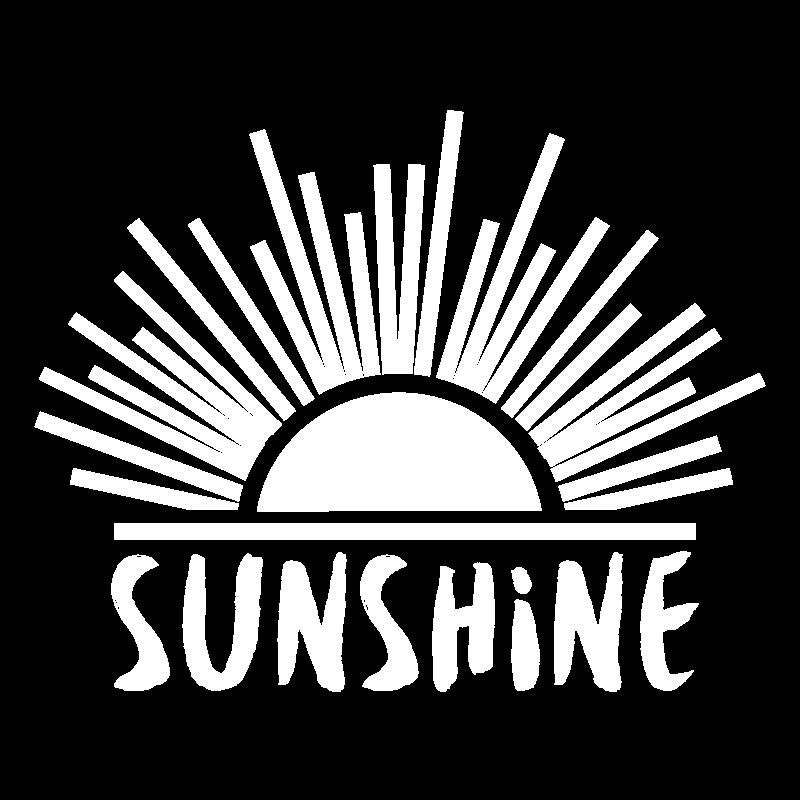 Sunshine-logo-white