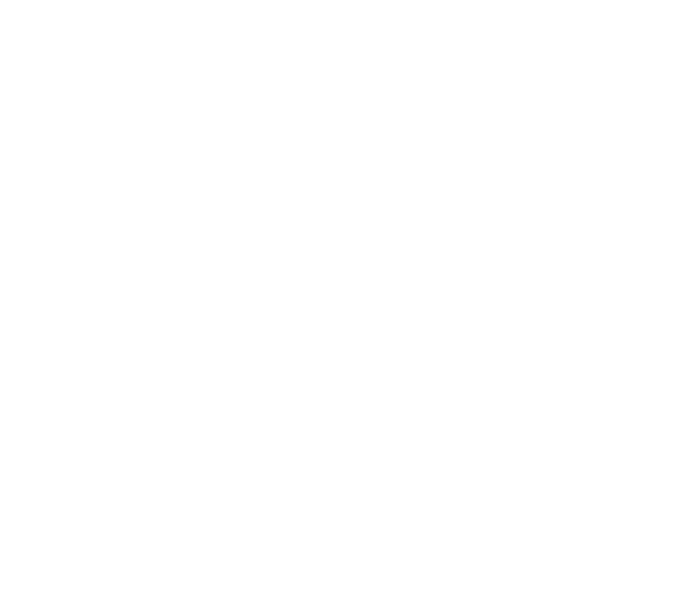 Teach-For-Change-Unbelievable-Russia-Logo
