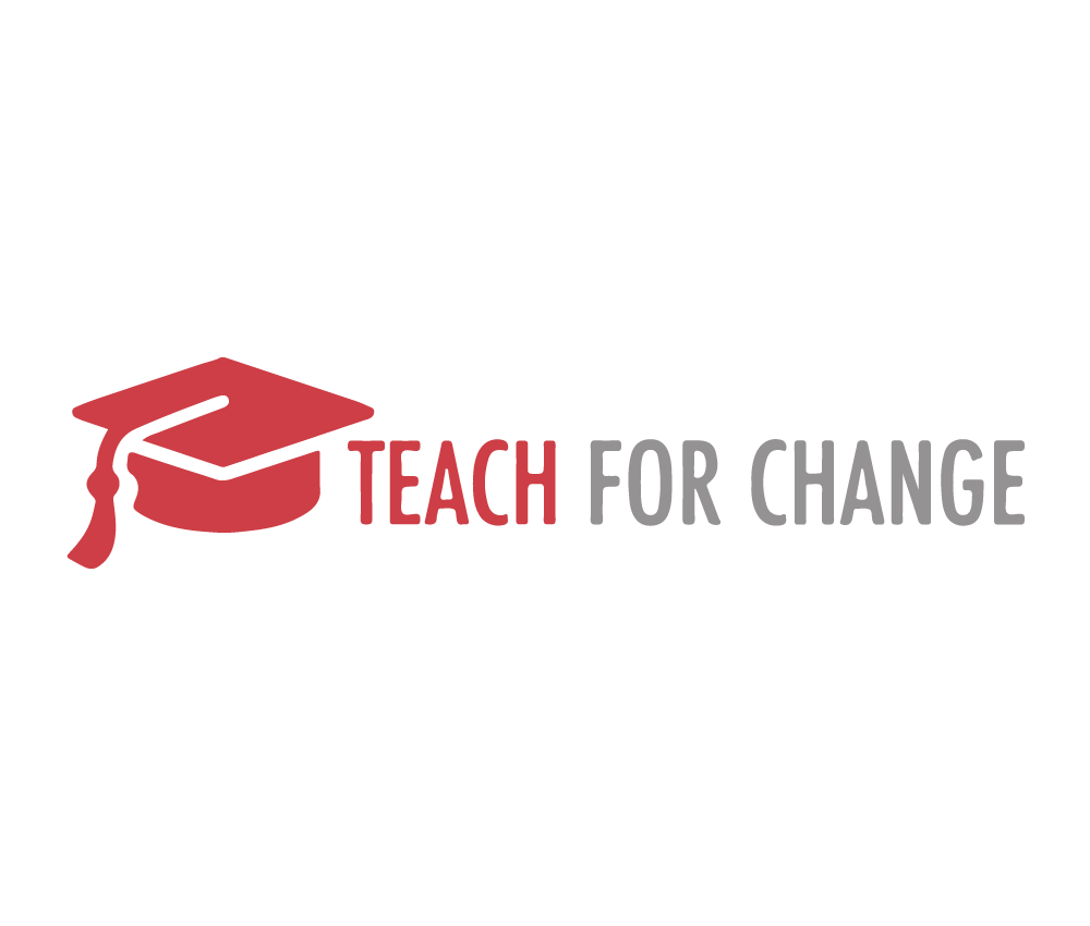 Teach-For-Change-Unbelievable-Russia-Logo-color